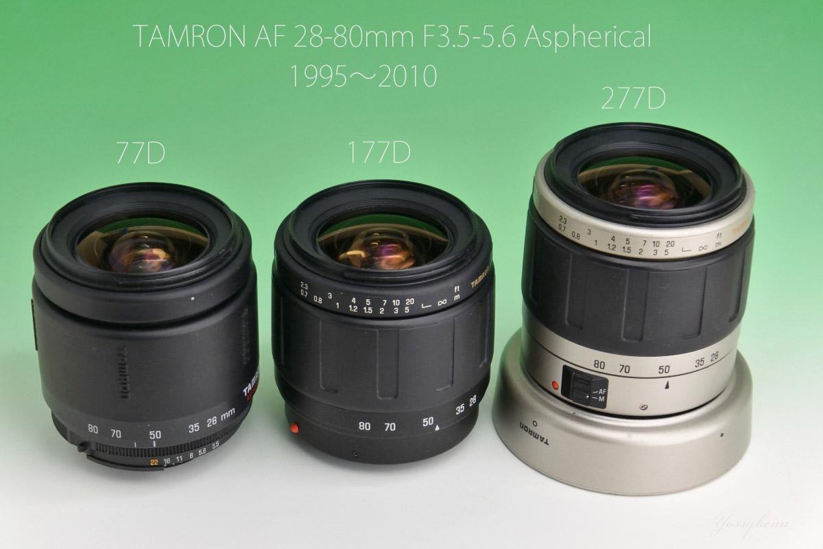 タムロン28-80mmアイキャッチb